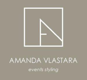 Amanda Vlastara