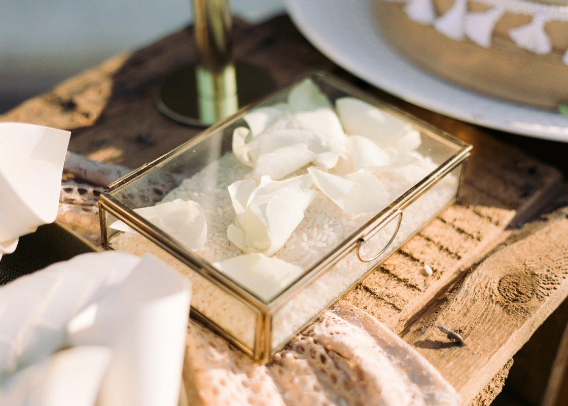 George Ginatis | Wedding Photographer | Greece | info@georgeginatis.com | +30 6972116907